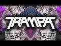 Trampa - Freakshow
