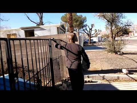 HOW TO FLIP MOBILE HOMES - Flipping Mobile Homes for Cash Money!