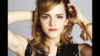 Beautiful Celebrities - Emma Watson