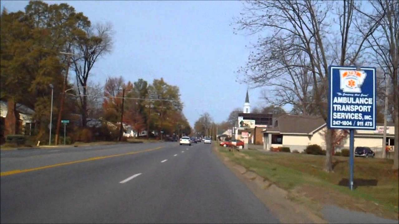 Escorts pine bluff arkansas Gay men in Arkansas, gay dating site
