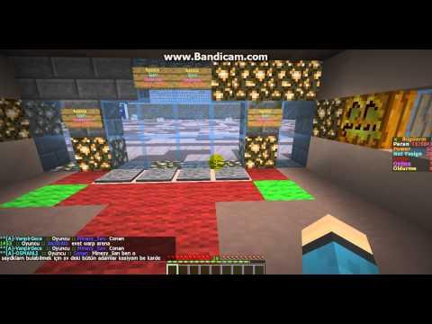minecraft server tan t m ip youtube. Black Bedroom Furniture Sets. Home Design Ideas