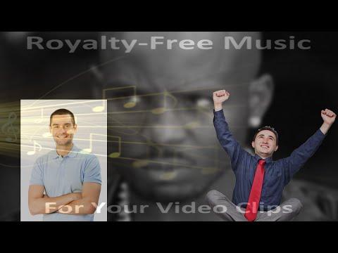 DMX royalty free!