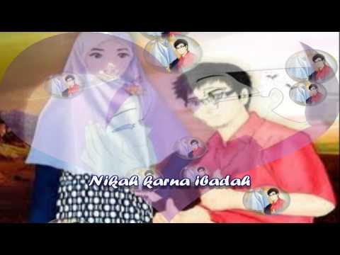 download lagu Nikah - Alief gratis