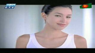 Ponds white beuty face wash TV ad Bangladesh