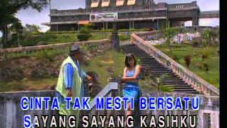 download lagu Lagu Bangka Mario-selamat Tinggal Kekasih gratis
