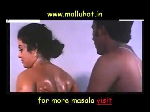 Hot mallu kasthuri new couple enjoying in bed