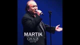 Martik -