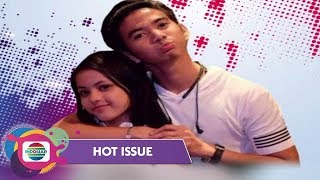 Download Lagu Romantisnya Ridho Beri Bunga Pada Putri - Hot Issue Gratis STAFABAND