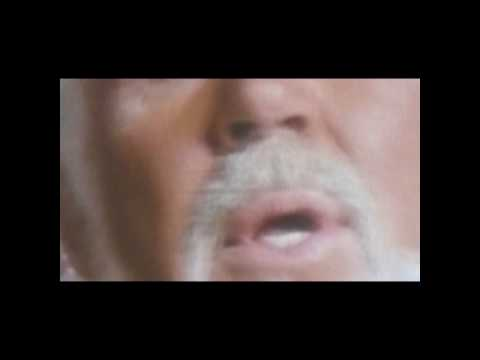 Kenny Rogers - A Soldier