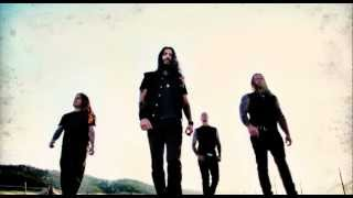 Machine Head - Battery