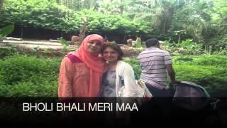 Mothers Day's - Janam Janam By Atif Aslam