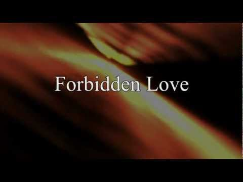 Darkness - Forbidden Love