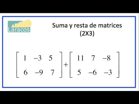 matrix 3x3 by 2x3 homework help