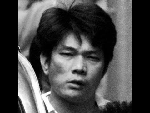 《閲覧注意》日本史上もっとも残酷な殺人 《閲覧注意》日本史上もっとも残酷な殺人