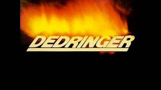 Watch Dedringer Direct Line video