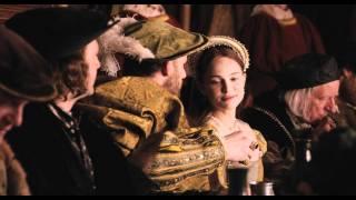 The Other Boleyn Girl (2008) - Official Trailer