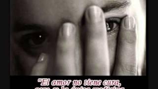 José Feliciano - No Me Queda Mas