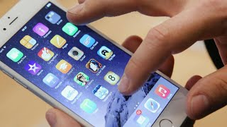 Apple to close iPhone security gap notably used by law enforcement