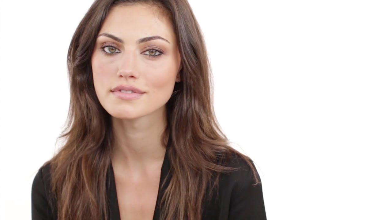 How much do celebrity makeup artists make
