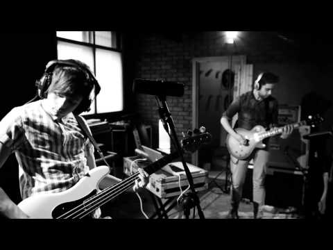 Waves (Start Together Studios Live Session)