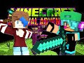 download MINECRAFT SURVIVAL ADVENTURE EP25 | END CITY & DRAGON HEAD