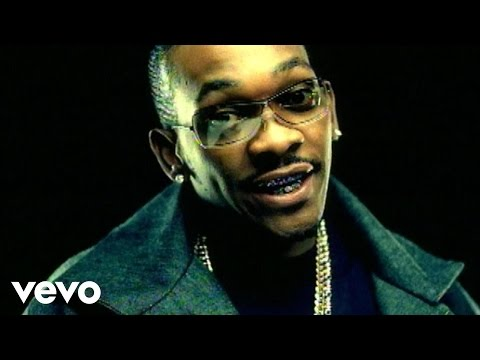 Petey Pablo - Freek-A-Leek Music Videos
