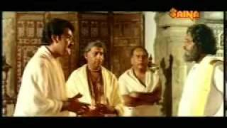 Masters - Malayalam Film Music Director Raveendran Master  Part 1 3 wmv