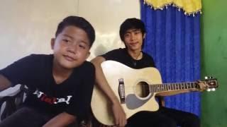 Download Lagu LaoNeis - Ramadhan Di Negeri Orang Gratis STAFABAND
