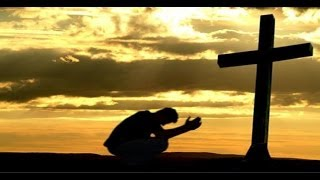 THE POWER OF PRAISING GOD IN TRIALS AND SORROW
