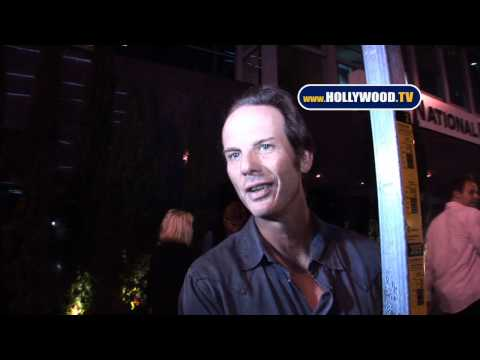 peter-berg-trousdale-curses-his-head-off-in-a-sort-of-charming-way.html