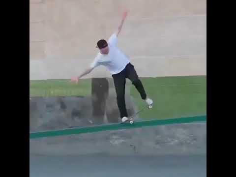 🔥🔥🔥 @skankiee | Shralpin Skateboarding
