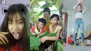 Khi Trẻ Trâu Xâm Chiếm Tik Tok   Tik Tok Việt Nam