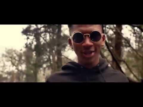 OGR Music - Bzzz Clip Officiel