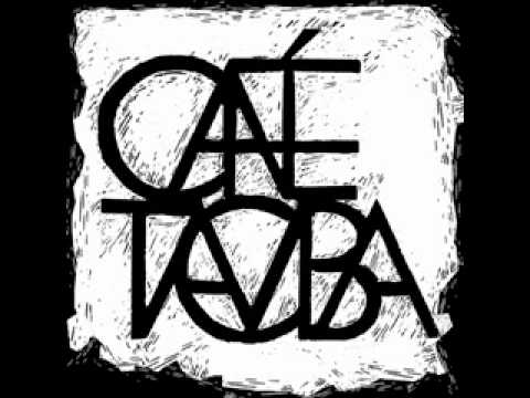 Cafe Tacuba - Como Te Extraño Mi Amor