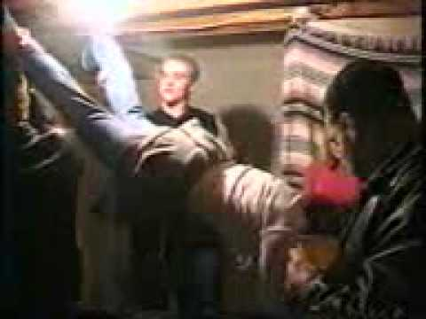 Girl Farts In Guys Face At Party.3gp video