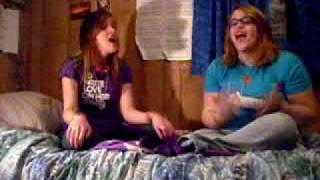 Watch Juliet Simms Someday video