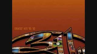 Watch 311 How Do You Feel video