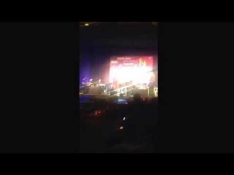 Ravi gehani - Dekho Maine dekha hai ye ek sapna