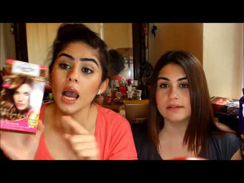 Pelin ile Alışveriş || Gratis,Watsons,Cosmetica
