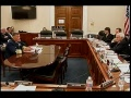 Budget Hearing - U.S. Coast Guard (Homeland Security Subcommittee)