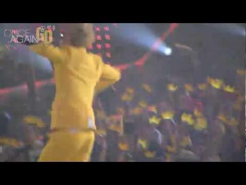 GD&TOP - High High Big Show 2011 (GD ver._)