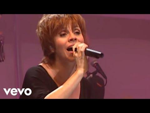 Marcela Morelo  - Para toda la vida (Live)