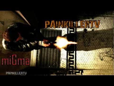 Max Payne 3 Trailer Recriado no GTA IV