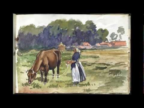 Le Régime britannique -- Capsule 3 -- Les transformations dans le monde agricole