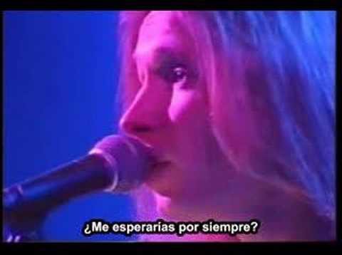 Forever (subtitulada)