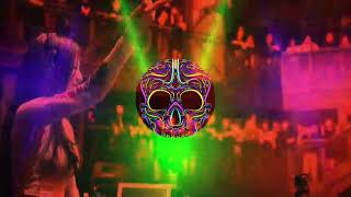 DJ vong onlli vip song 2019