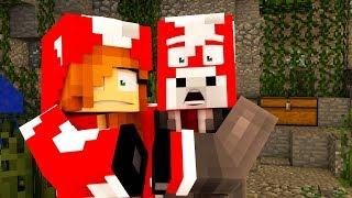 Download Lagu Minecraft with my Girlfriend Episode 1 Gratis STAFABAND