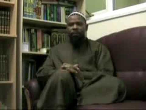 Undercover Mosque - Wikipedia