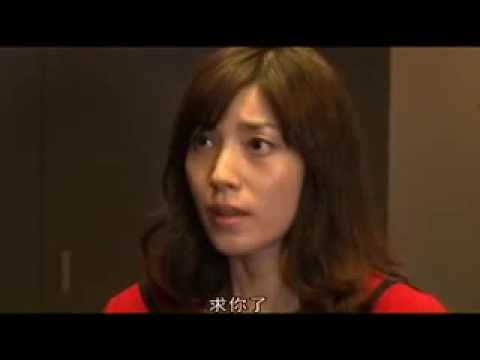 adult japanese movies