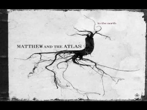 Matthew and the Atlas - I Will Remain Lyrics | SongMeanings